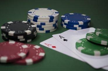 Největší kasina světa