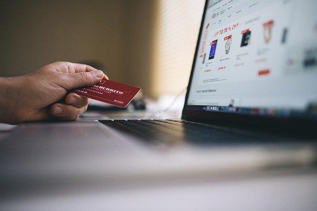 platba kartou přes net.jpg